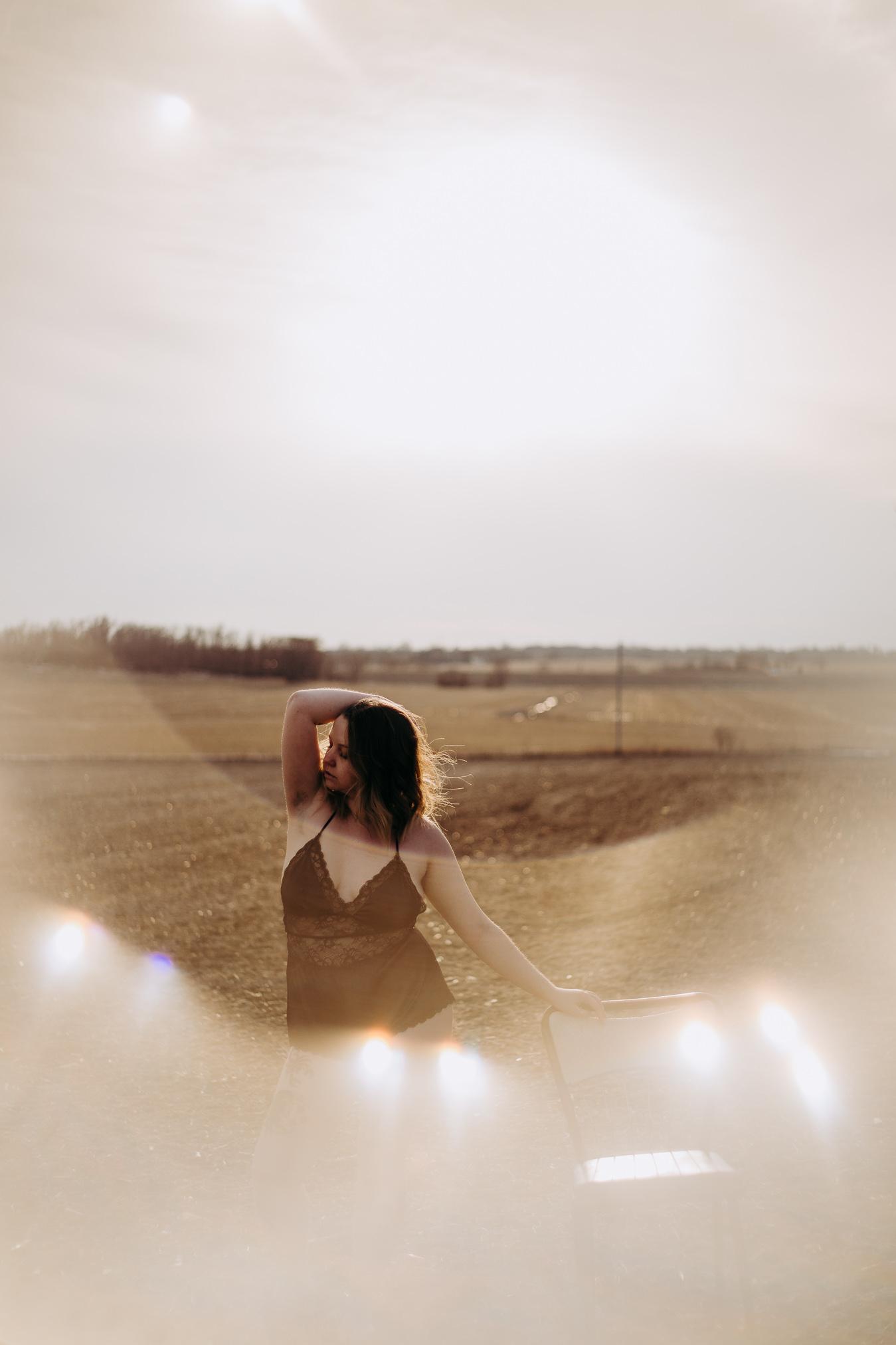 Rachel Made Beloved Photography Cedar Falls Iowa-35.jpg