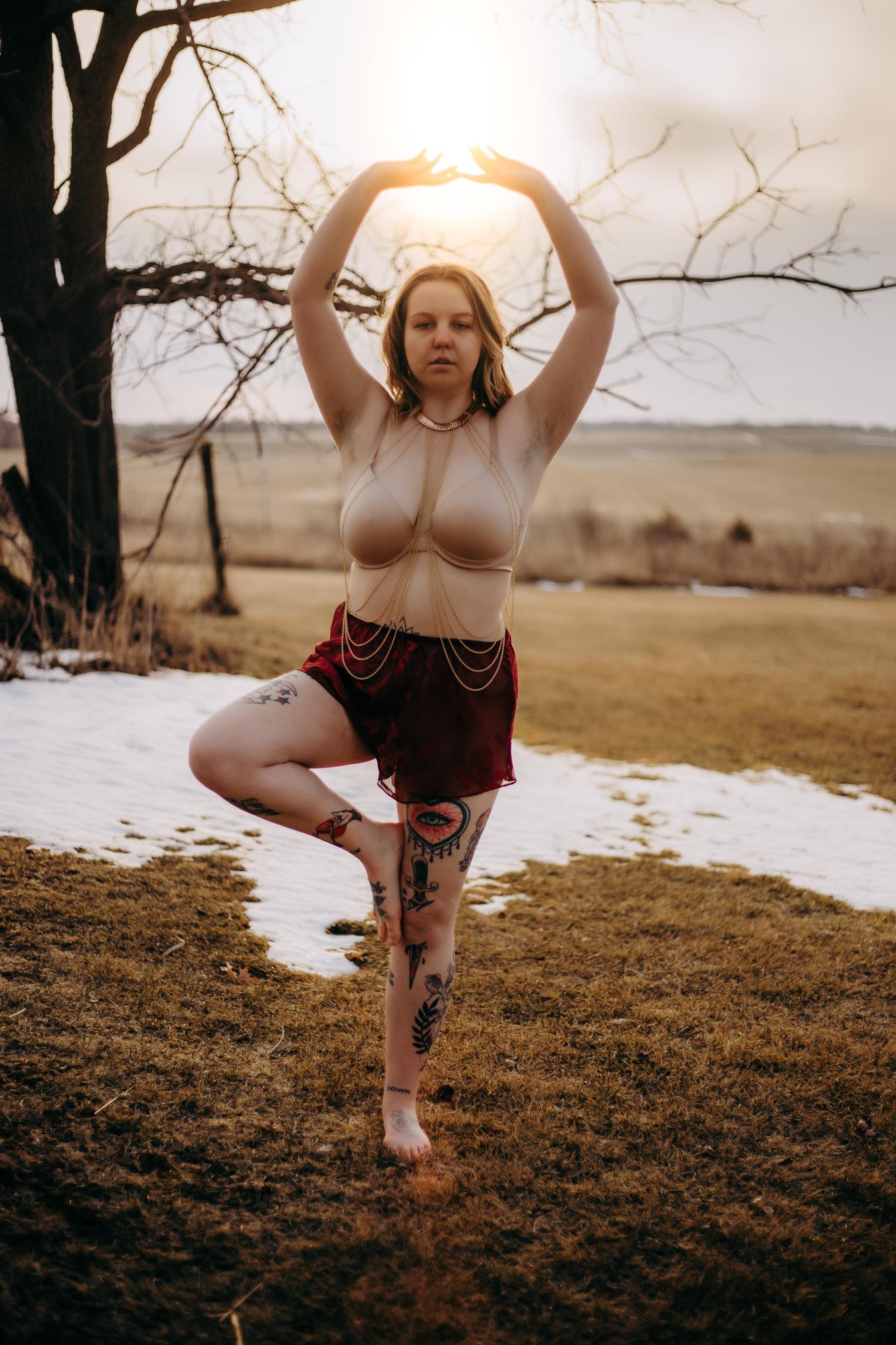 Rachel Made Beloved Photography Cedar Falls Iowa-36.jpg