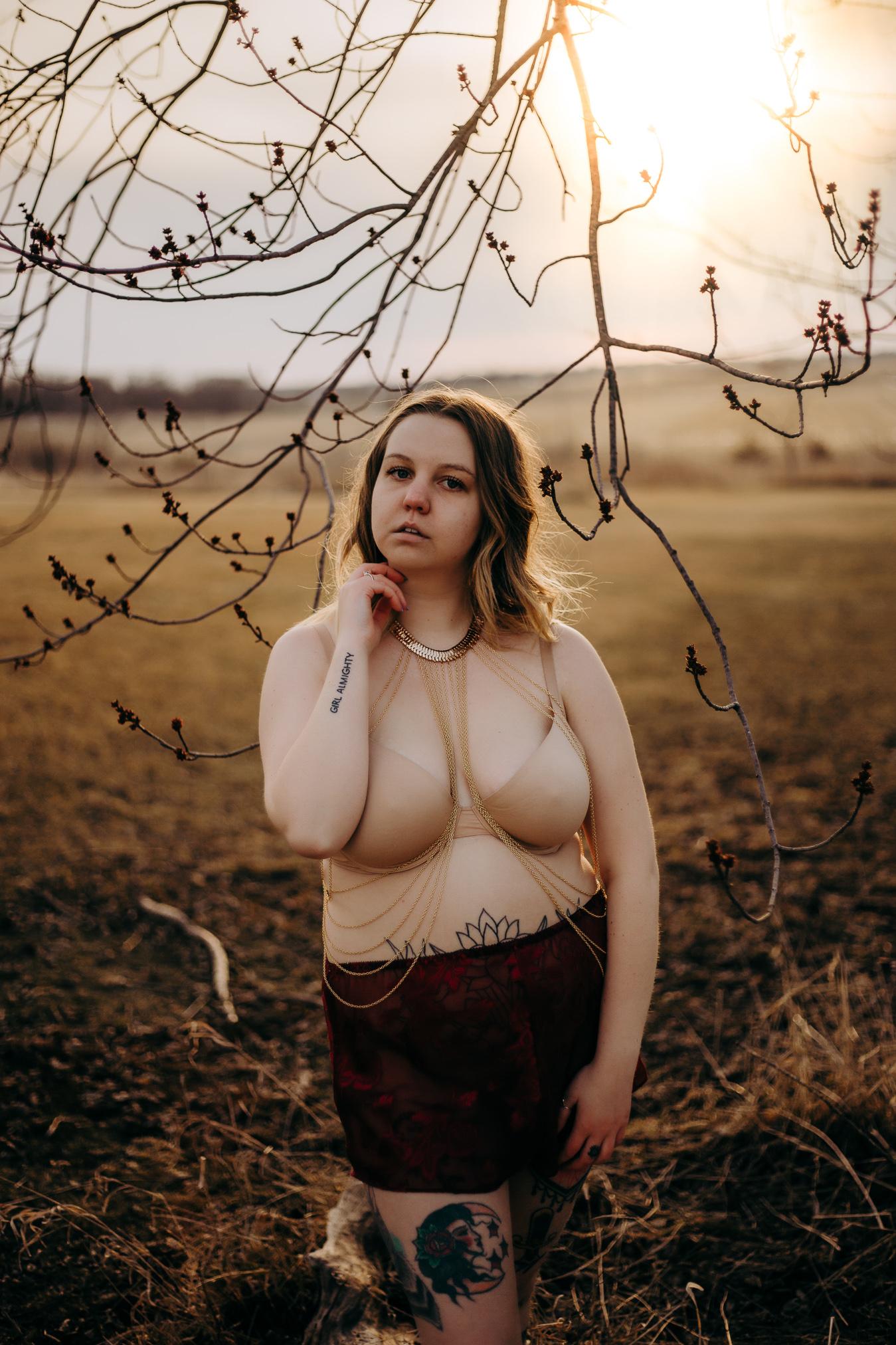 Rachel Made Beloved Photography Cedar Falls Iowa-37.jpg