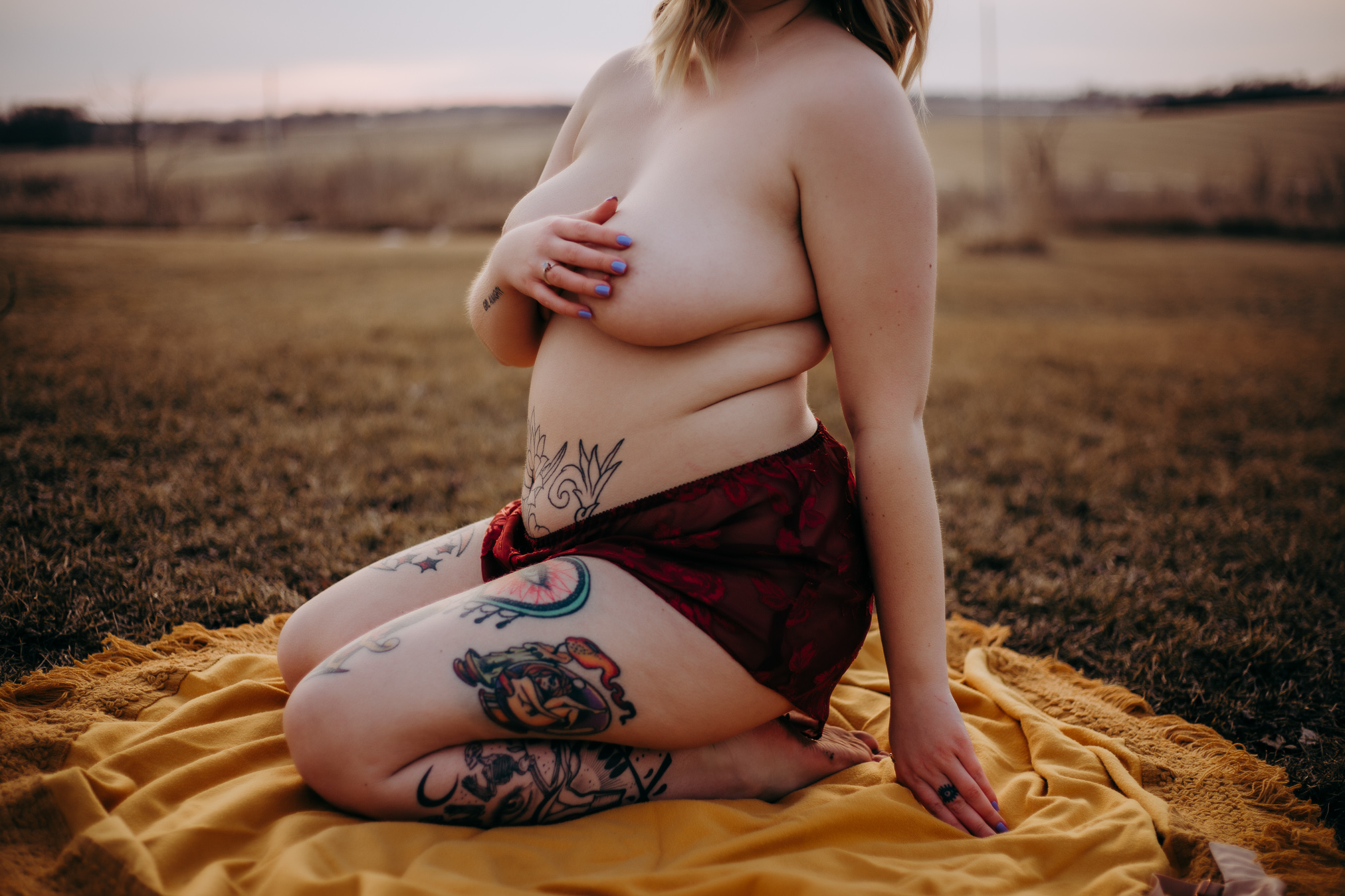 Rachel Made Beloved Photography Cedar Falls Iowa-46.jpg