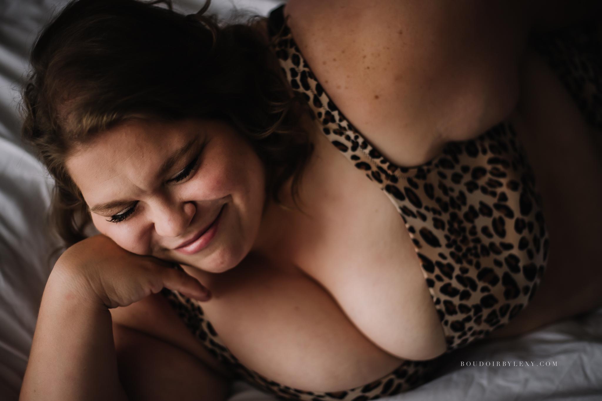 MISS H BOUDOIR BY LEXY-21.jpg