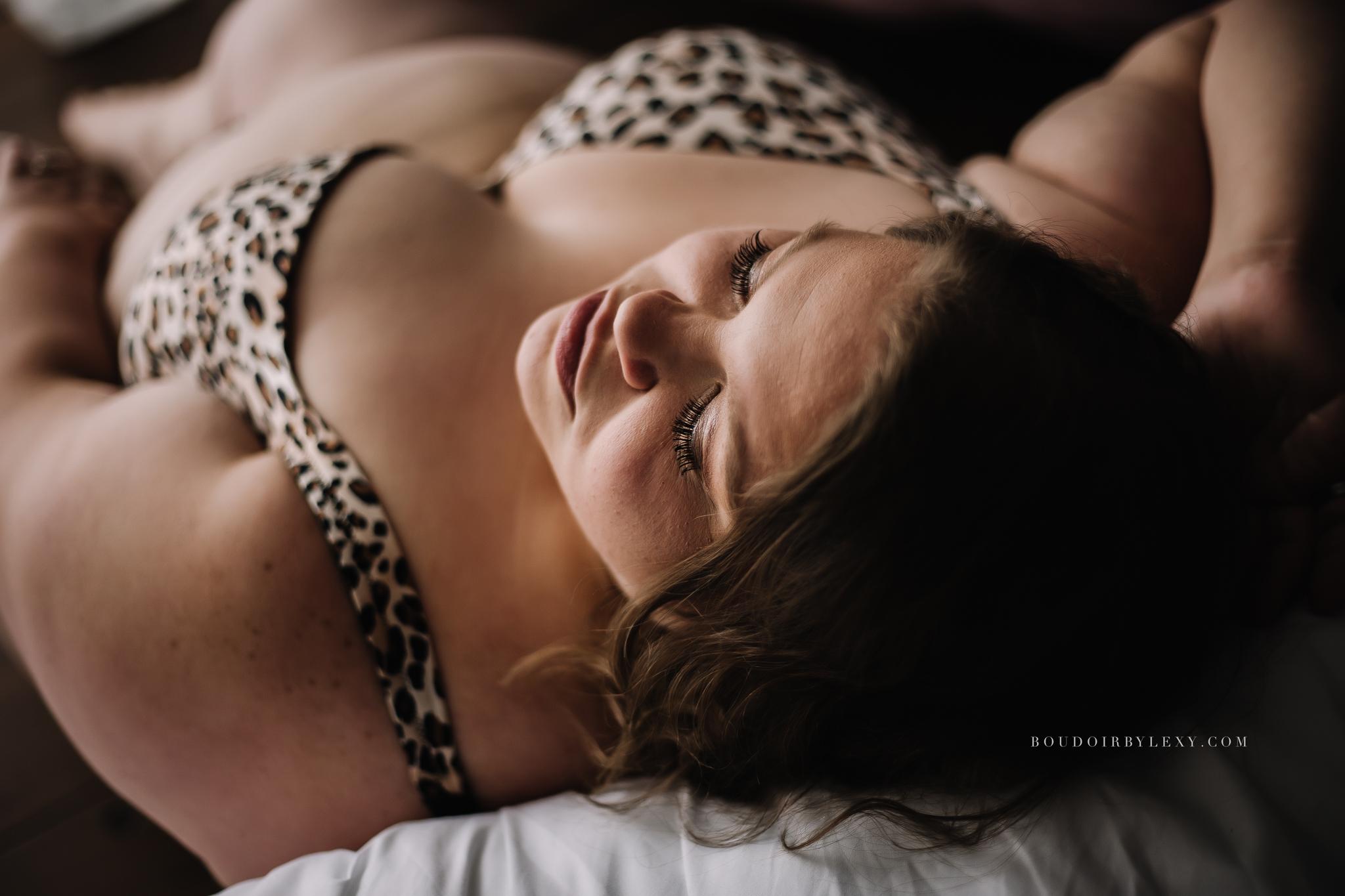 MISS H BOUDOIR BY LEXY-18.jpg
