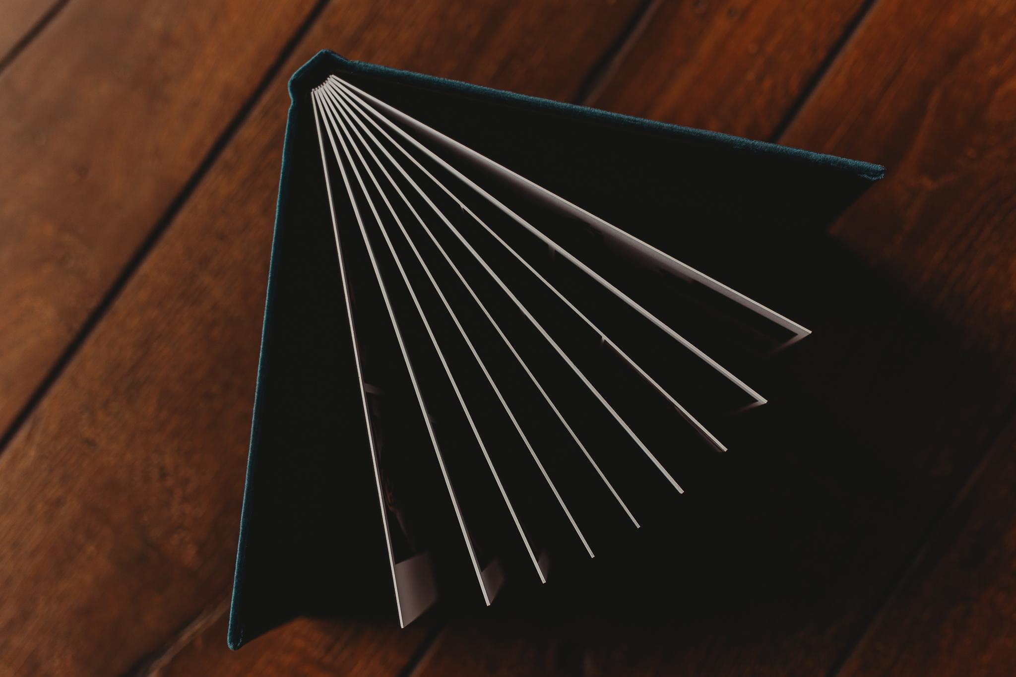 BOUDOIR BY LEXY CEDAR FALLS IOWA ALBUM-2.jpg