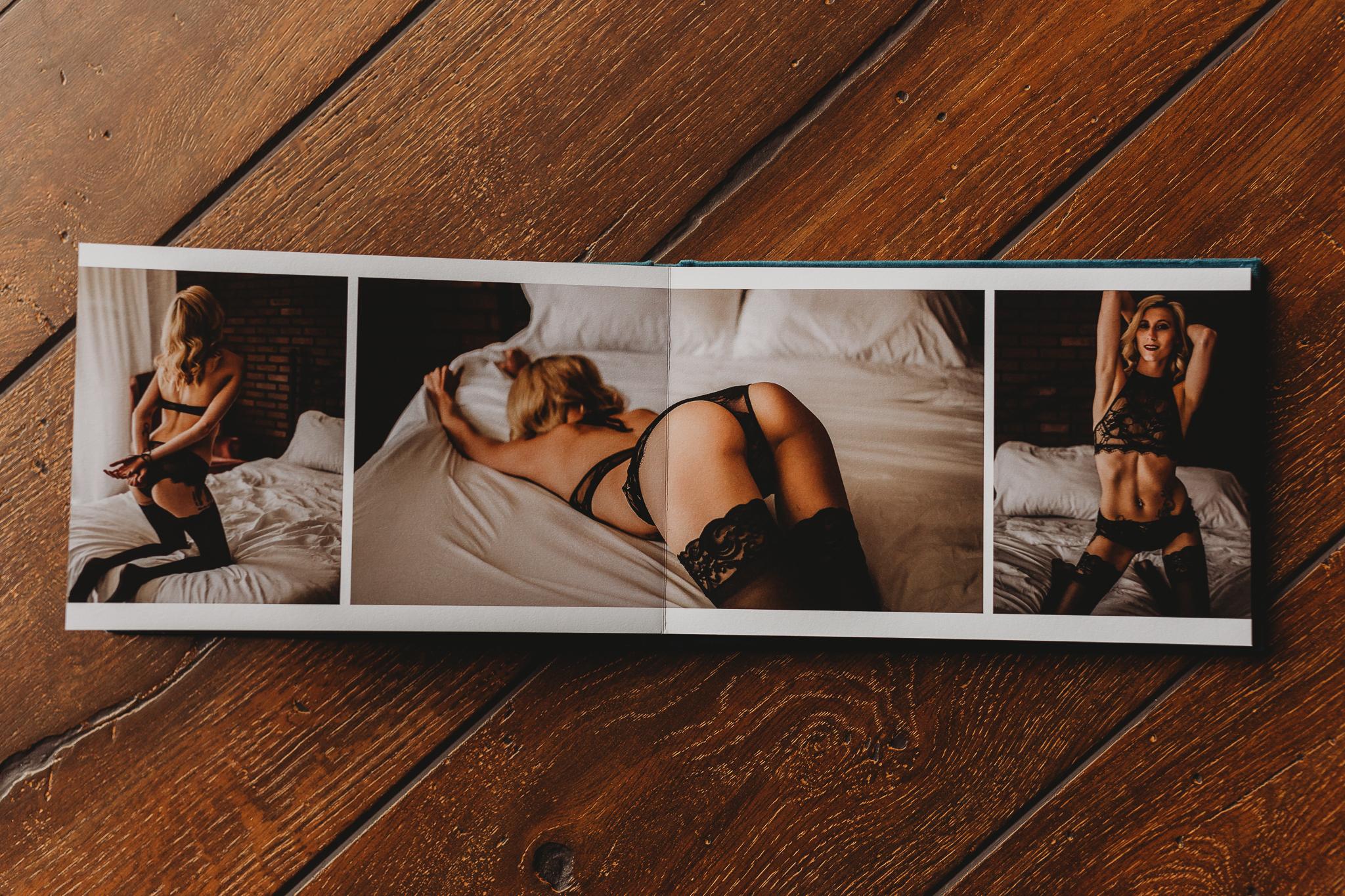 BOUDOIR BY LEXY CEDAR FALLS IOWA ALBUM-7.jpg