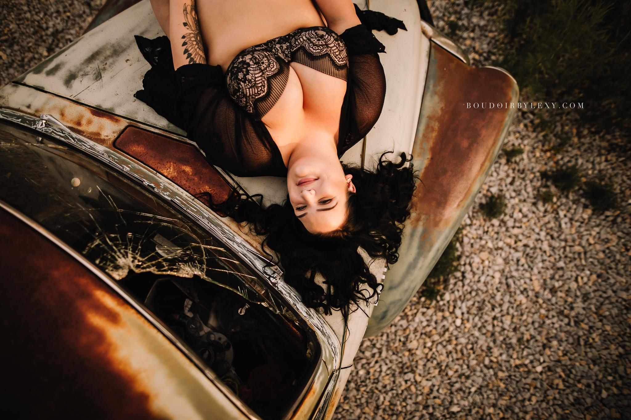 MISS R BOUDOIR BY LEXY CEDAR FALLS IOWA-4.jpg