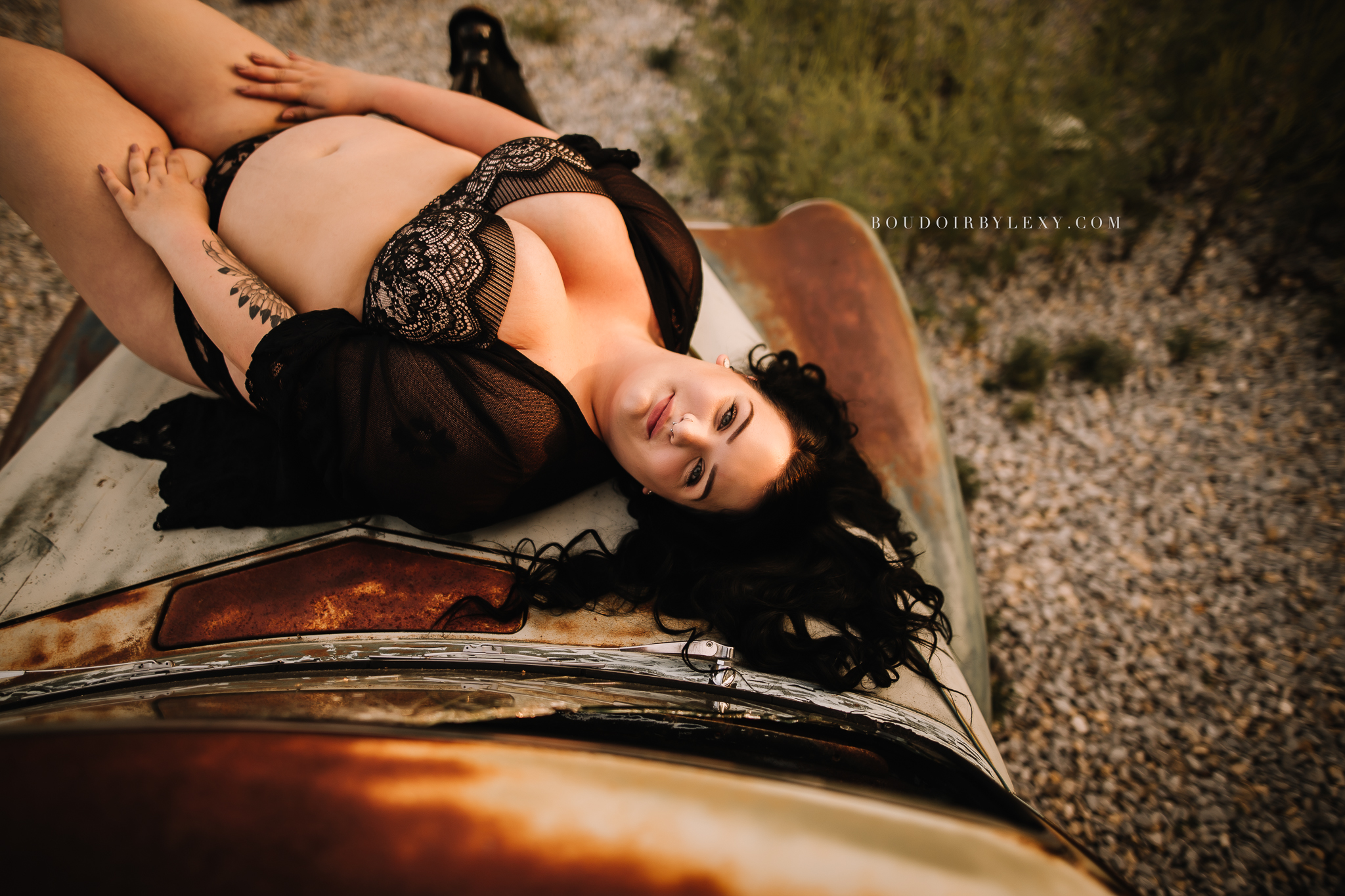 MISS R BOUDOIR BY LEXY CEDAR FALLS IOWA-6.jpg