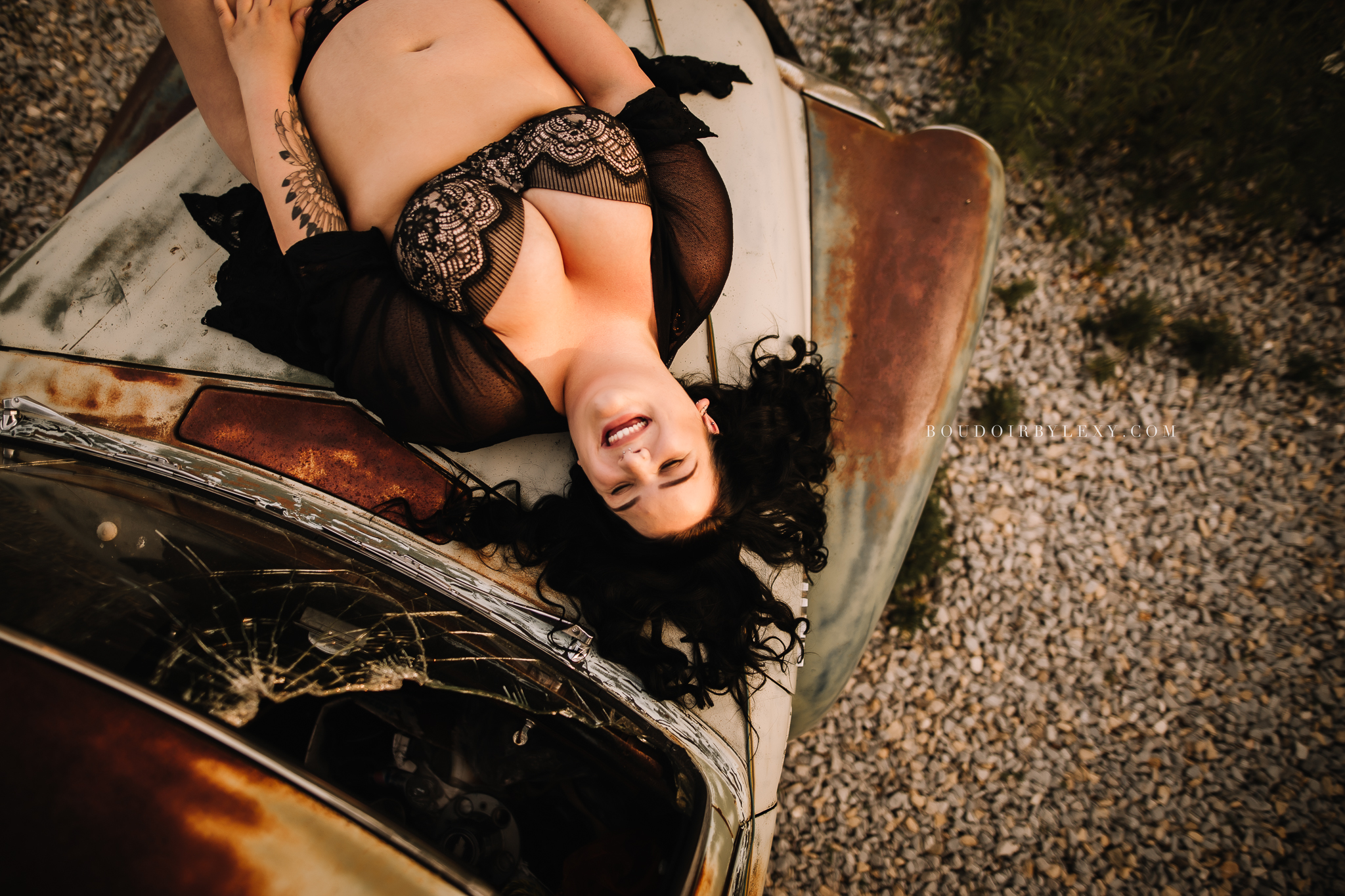 MISS R BOUDOIR BY LEXY CEDAR FALLS IOWA-5.jpg