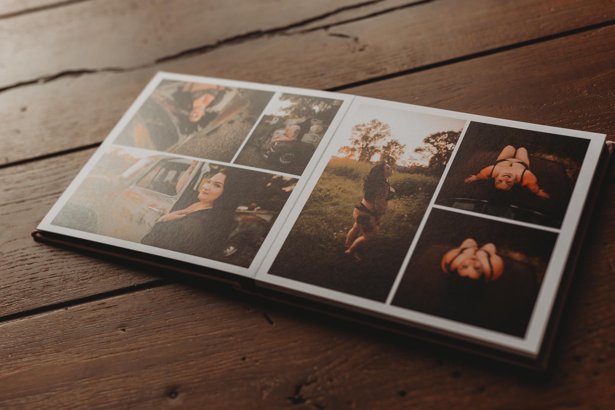 BOUDOIR BY LEXY CEDAR FALLS IOWA ALBUM-4.jpg