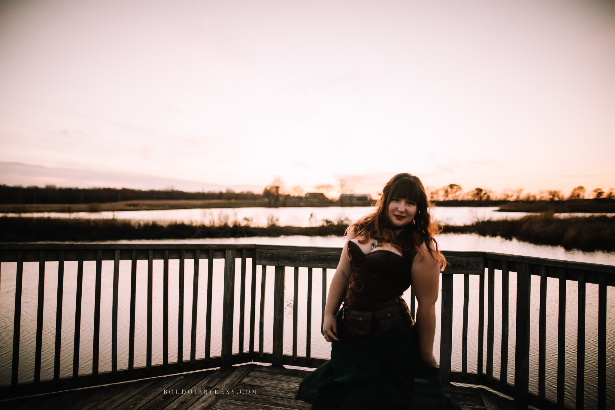 MISS K BOUDOIR BY LEXY CEDAR FALLS IOWA-3.jpg