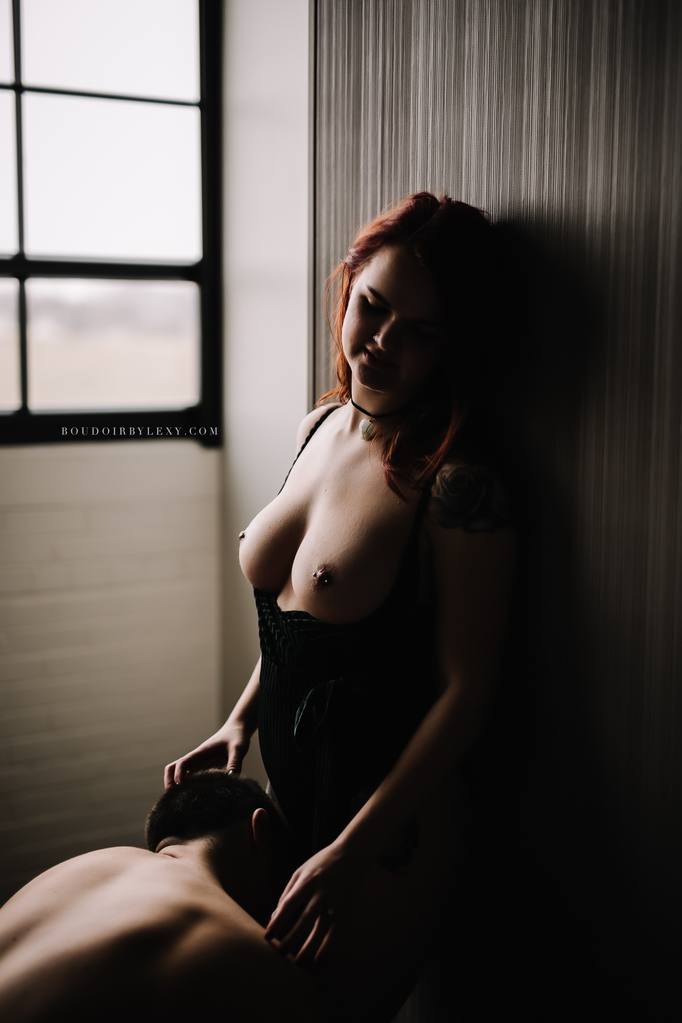 COUPLES SESSION BOUDOIR BY LEXY CEDAR FALLS IOWA-34356.jpg