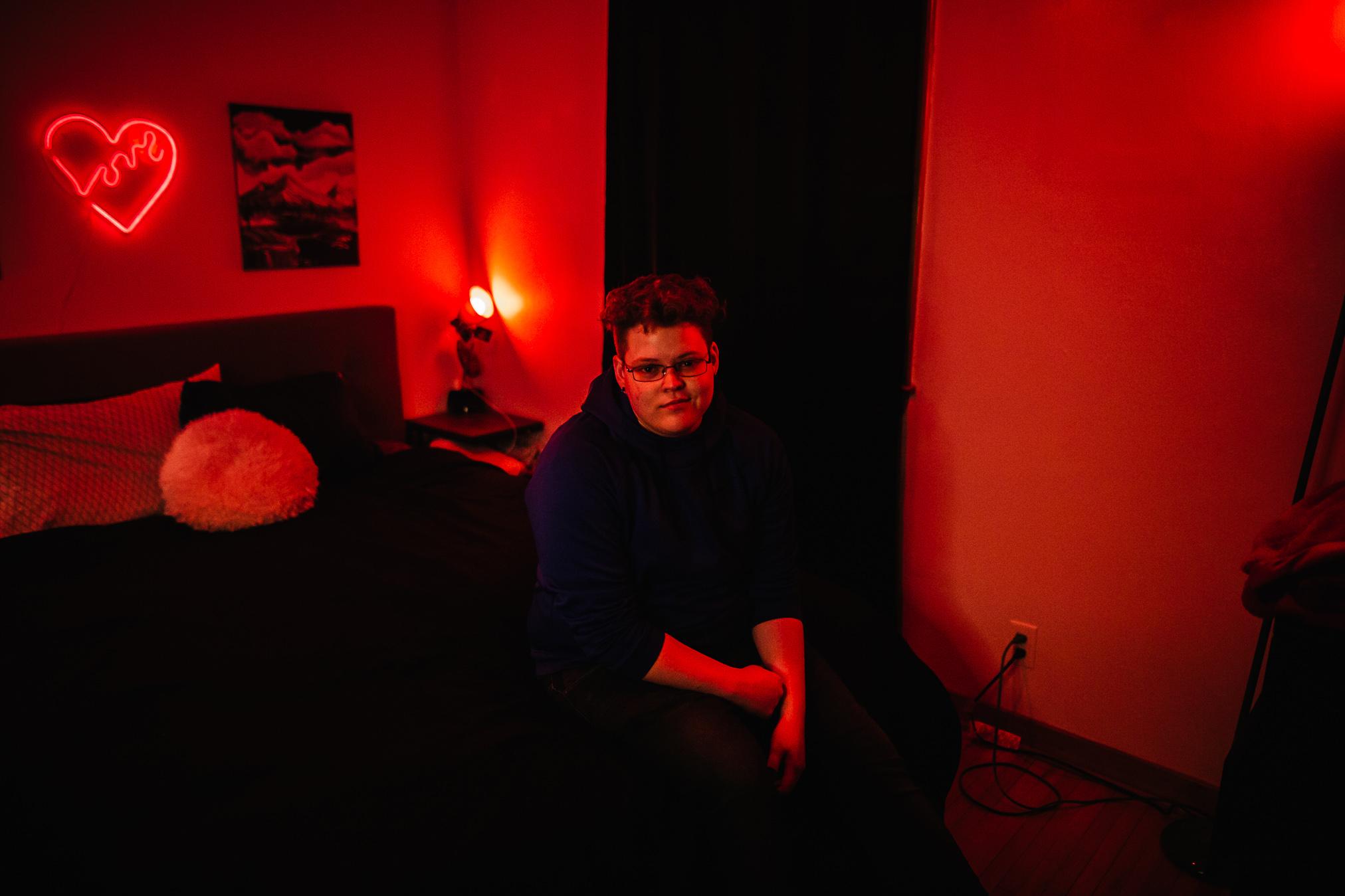 RED LIGHT BOUDOIR BOUDOIR BY LEXY CEDAR FALLS IOWA-1.jpg