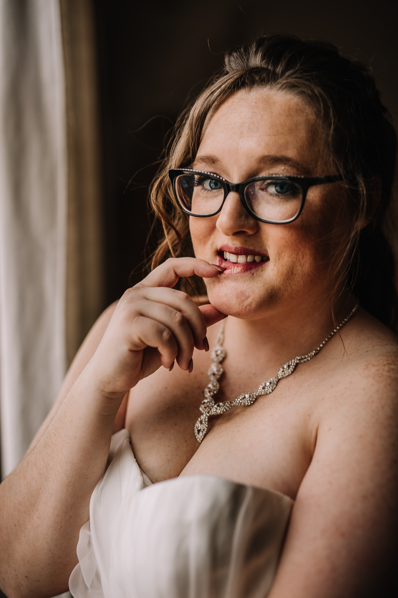 BRIDAL BOUDOIR SESSION BOUDOIR BY LEXY CEDAR FALLS IOWA-1.jpg
