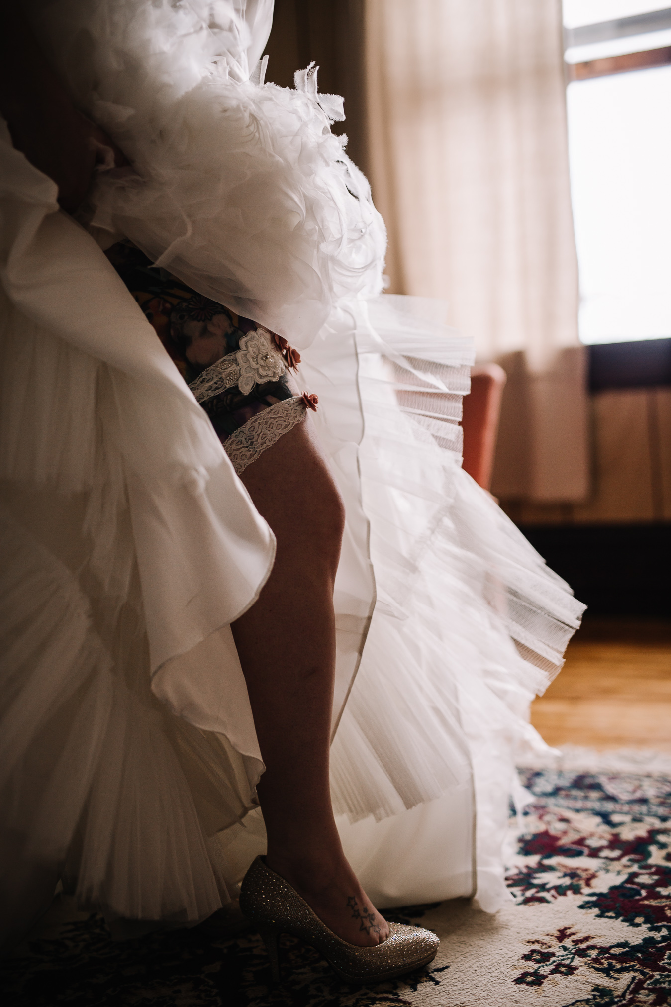 BRIDAL BOUDOIR SESSION BOUDOIR BY LEXY CEDAR FALLS IOWA-7.jpg