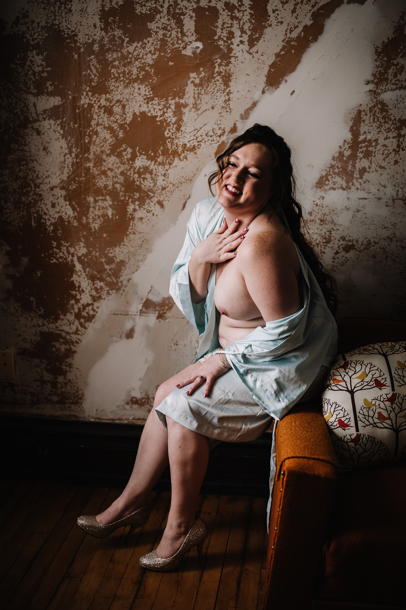 BRIDAL BOUDOIR SESSION BOUDOIR BY LEXY CEDAR FALLS IOWA-10.jpg