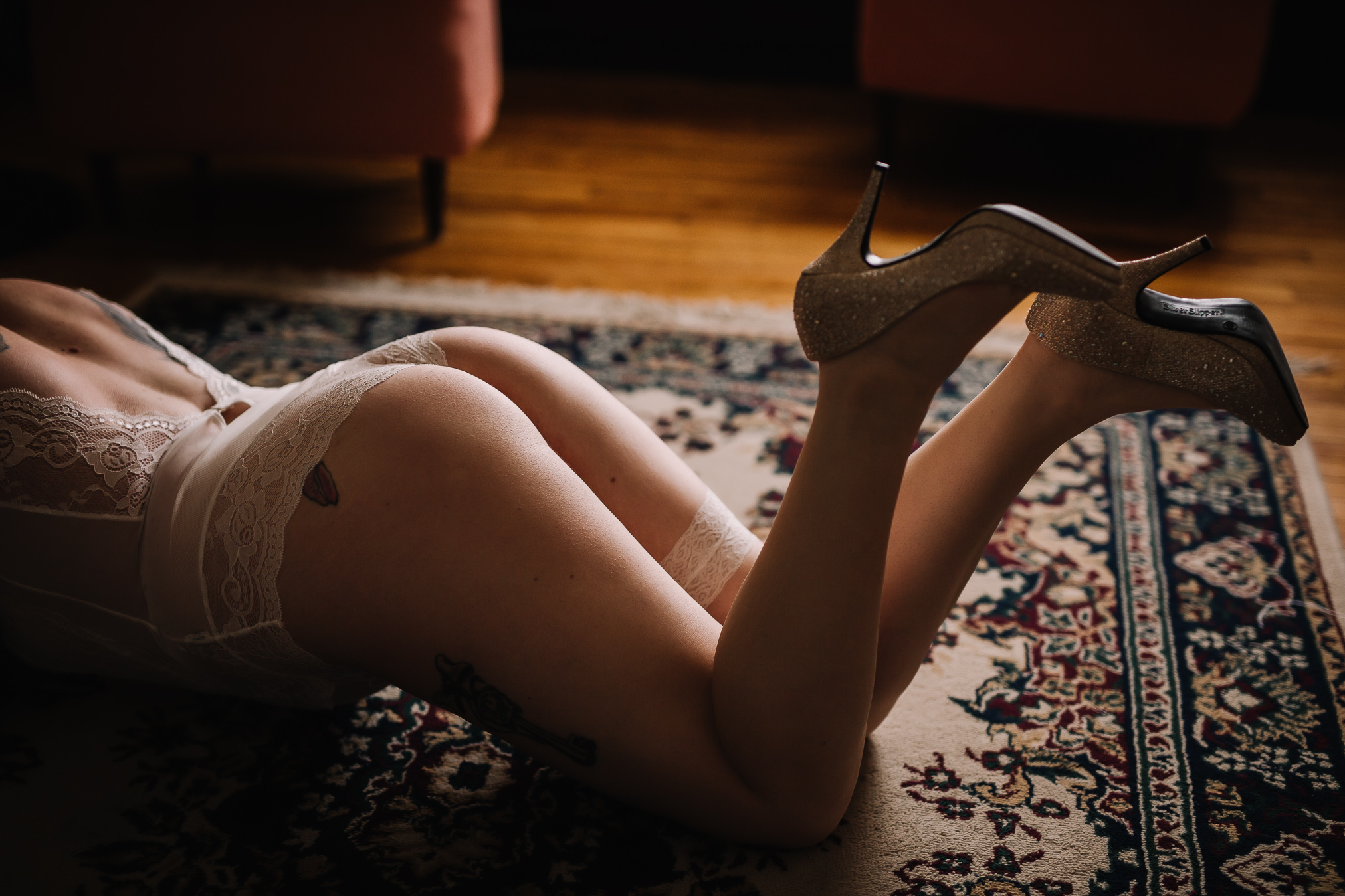 BRIDAL BOUDOIR SESSION BOUDOIR BY LEXY CEDAR FALLS IOWA-15.jpg