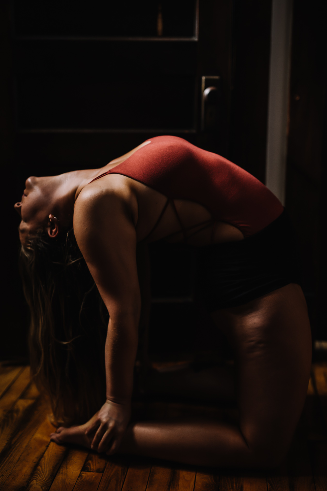 MISS T YOGA BOUDOIR BY LEXY CEDAR FALLS IOWA-10.jpg