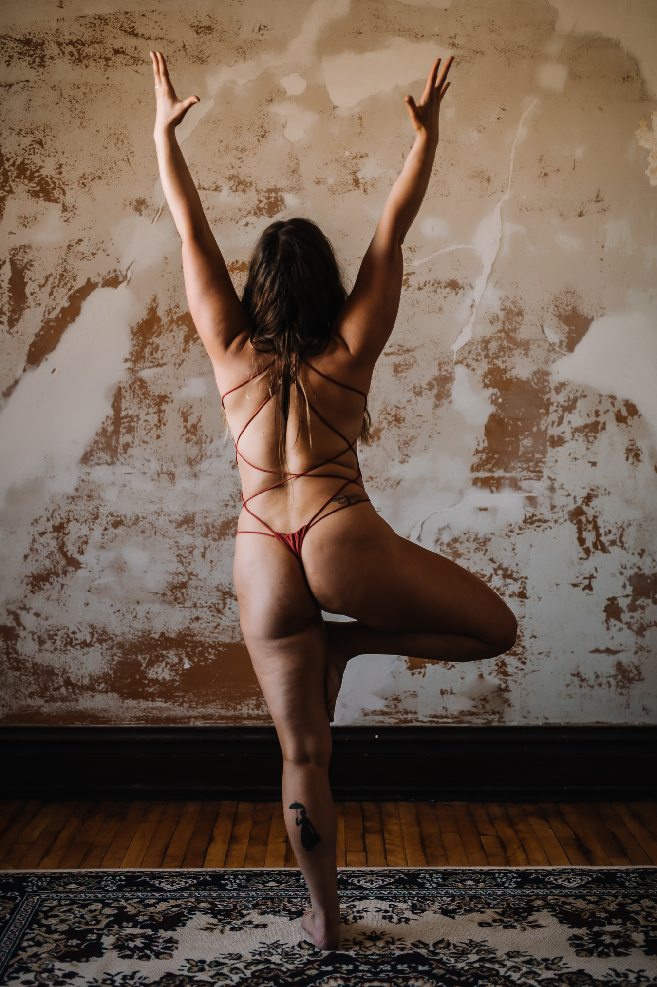 MISS T YOGA BOUDOIR BY LEXY CEDAR FALLS IOWA-12.jpg