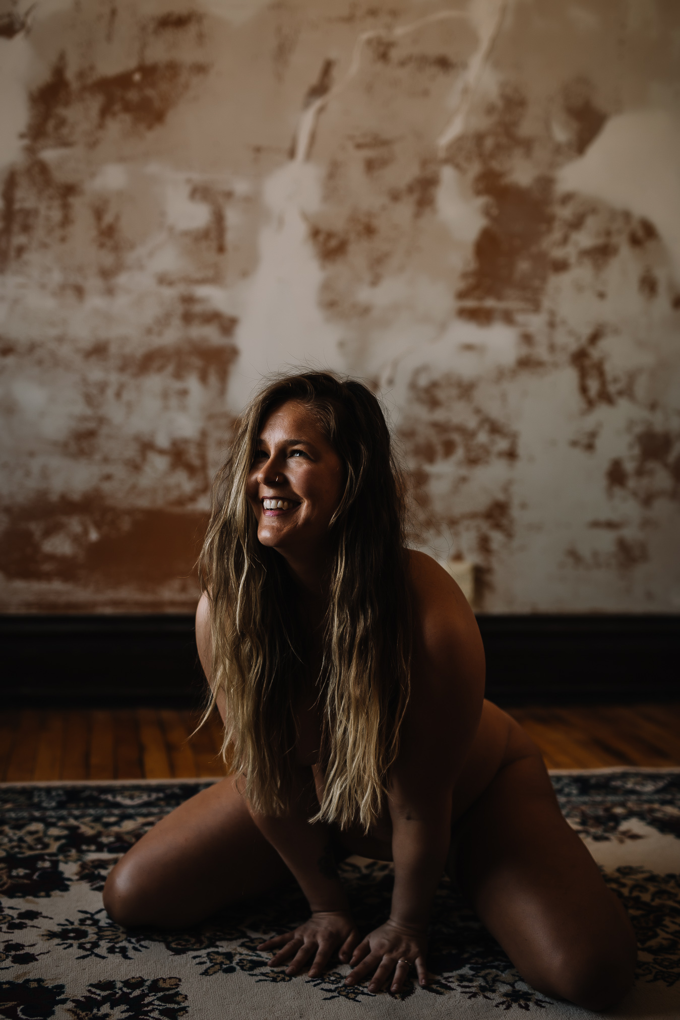 MISS T YOGA BOUDOIR BY LEXY CEDAR FALLS IOWA-30.jpg