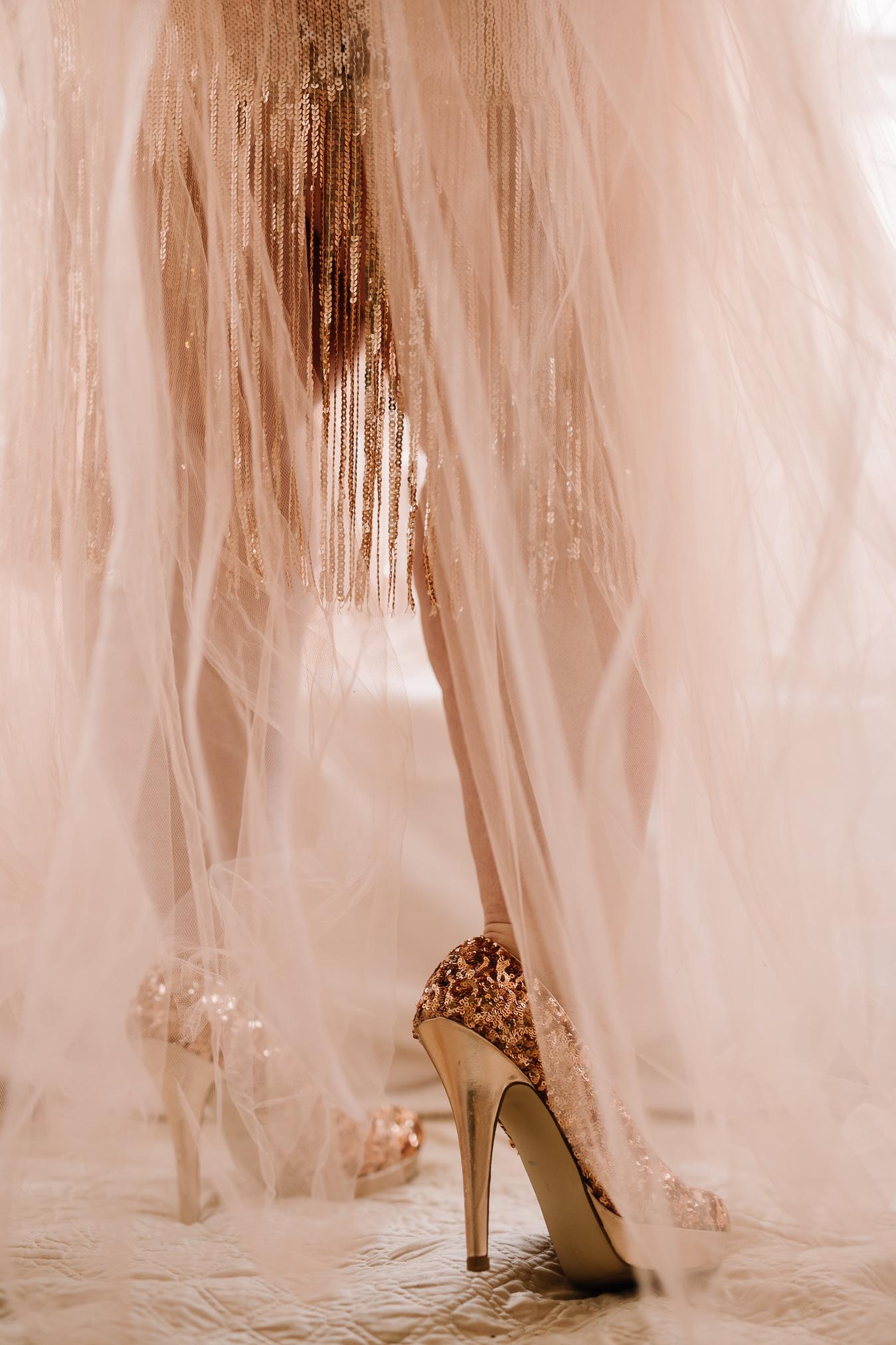 CATRINA SHERO - BOUDOIR BY LEXY - CEDAR FALLS IOWA-8.jpg