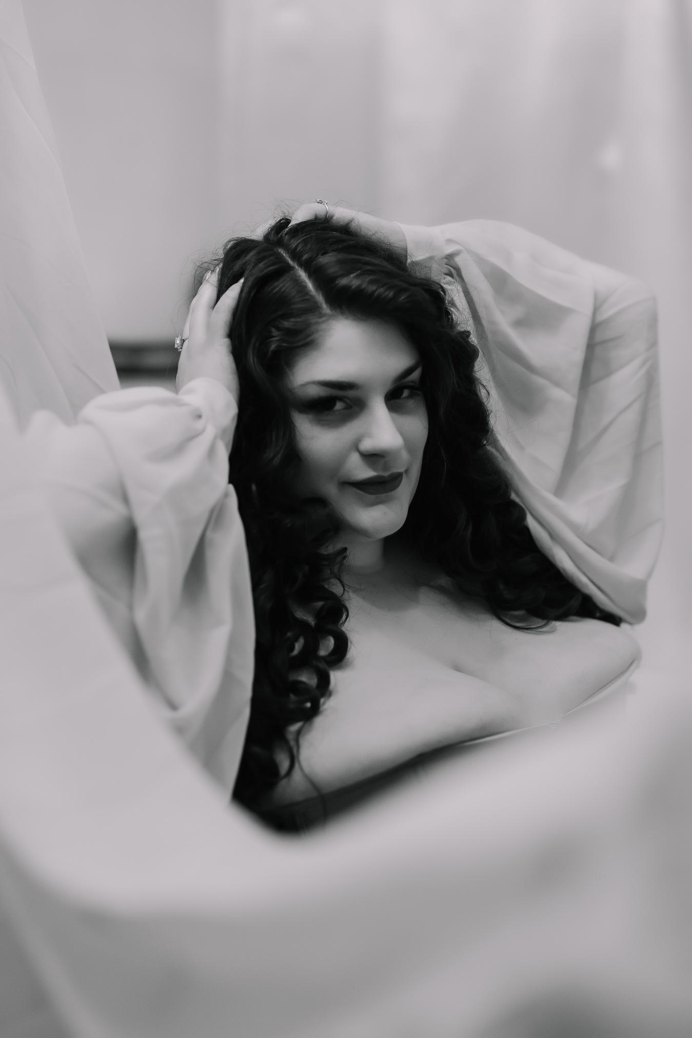 CATRINA SHERO - BOUDOIR BY LEXY - CEDAR FALLS IOWA-26.jpg