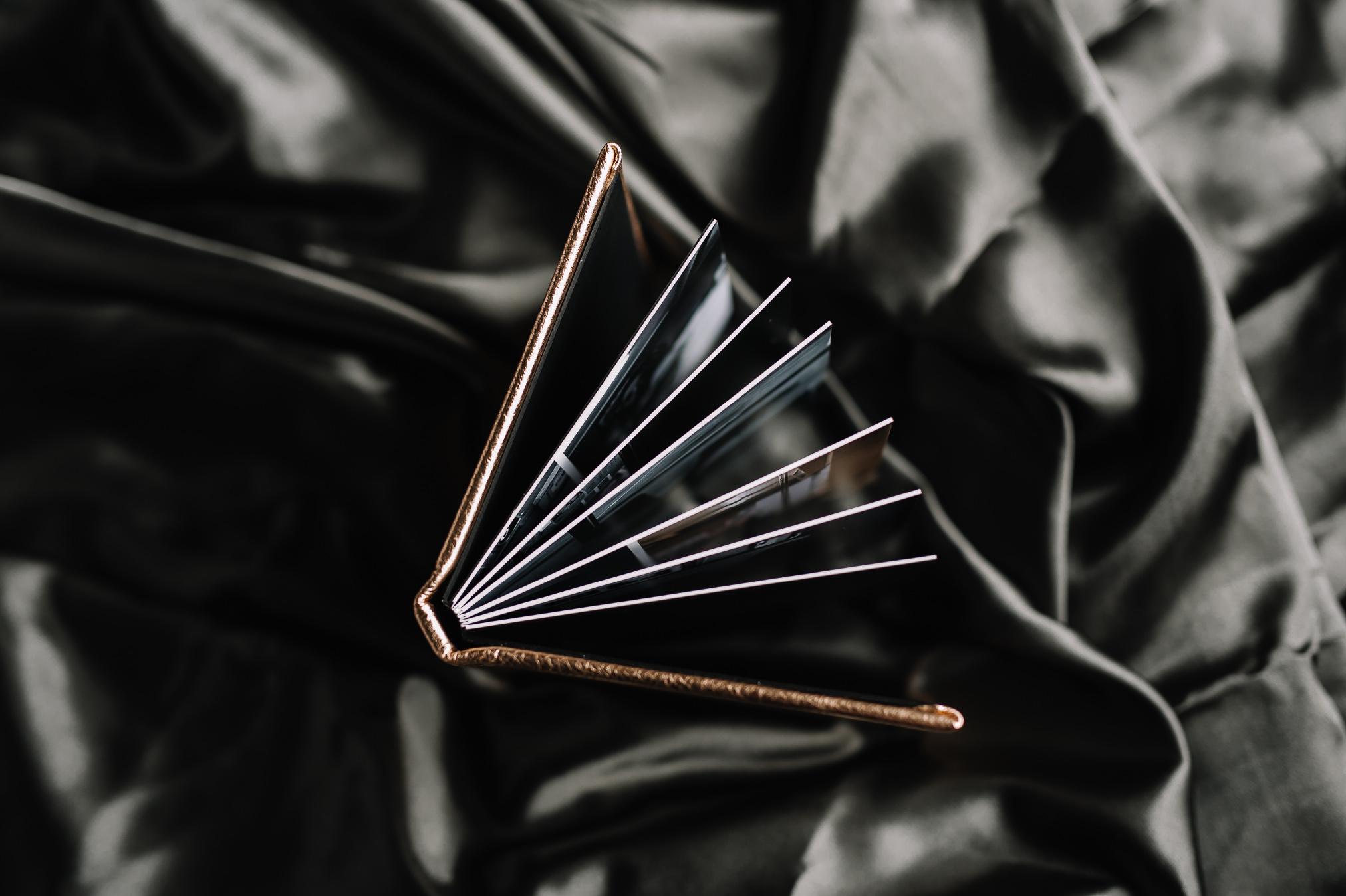 PRINTS ALBUM PACKAGING BOUDOIR BY LEXY CEDAR FALLS IOWA-4.jpg