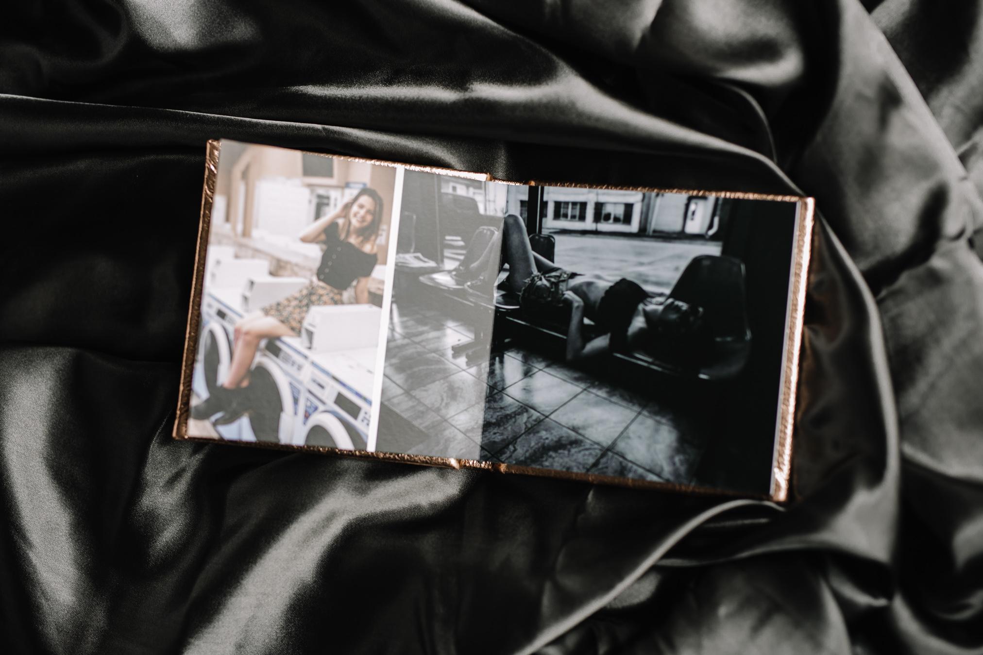 PRINTS ALBUM PACKAGING BOUDOIR BY LEXY CEDAR FALLS IOWA-5.jpg