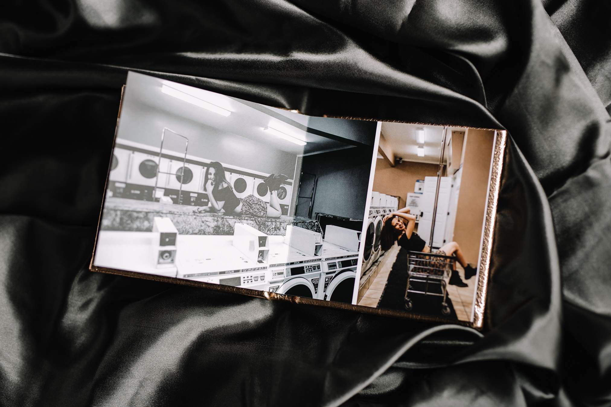 PRINTS ALBUM PACKAGING BOUDOIR BY LEXY CEDAR FALLS IOWA-6.jpg