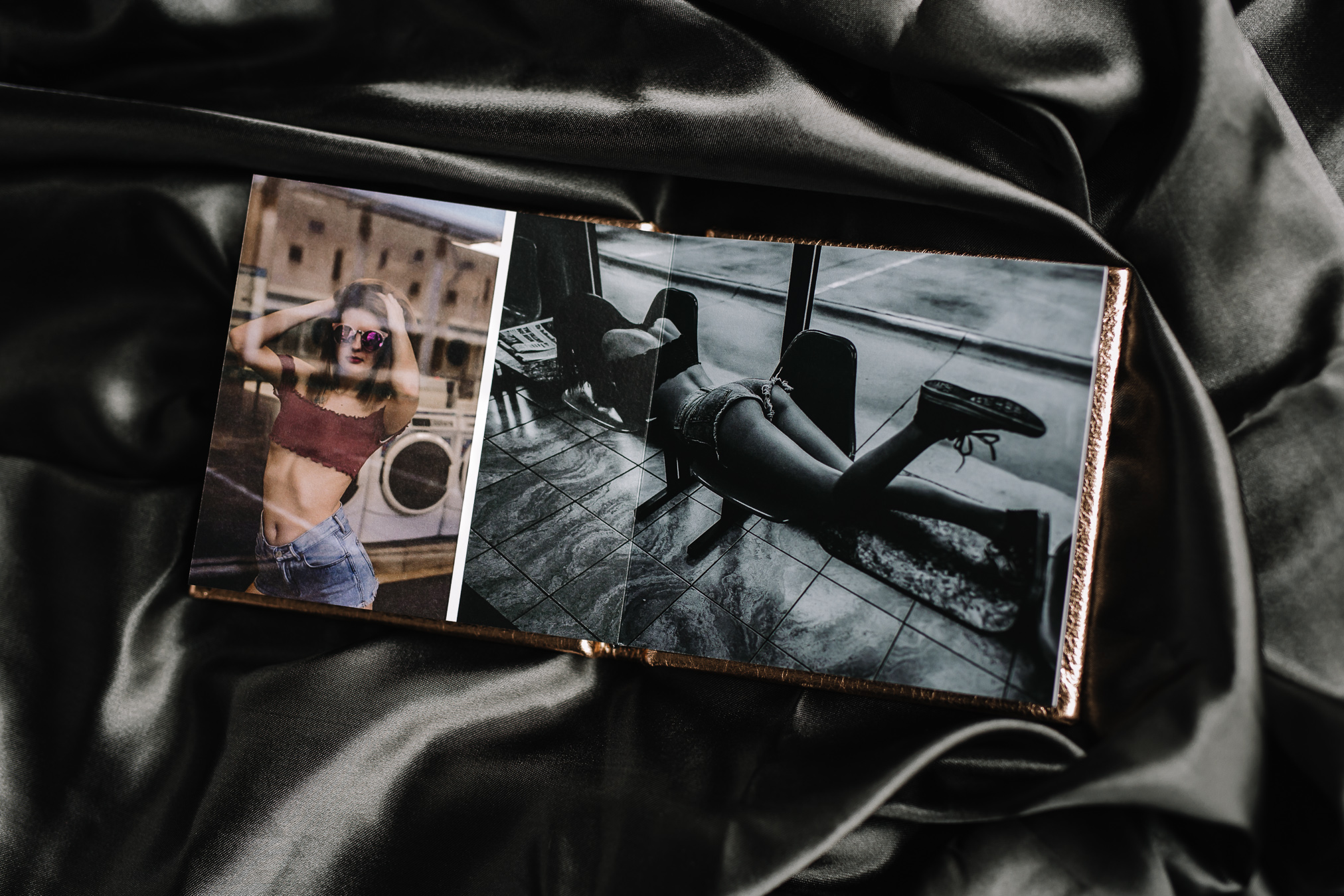 PRINTS ALBUM PACKAGING BOUDOIR BY LEXY CEDAR FALLS IOWA-7.jpg