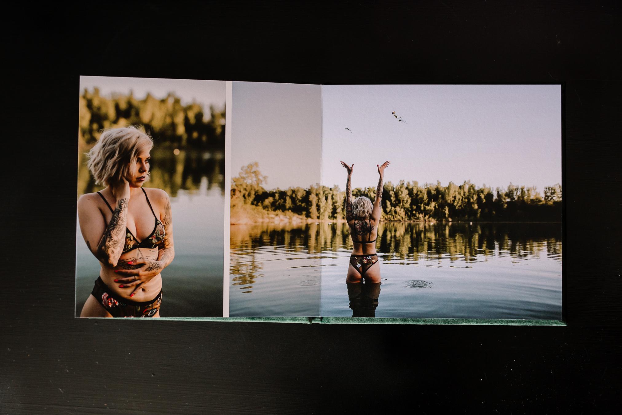VELVET COVER ALBUM WITH CALENDAR BOUDOIR BY LEXY-7.jpg
