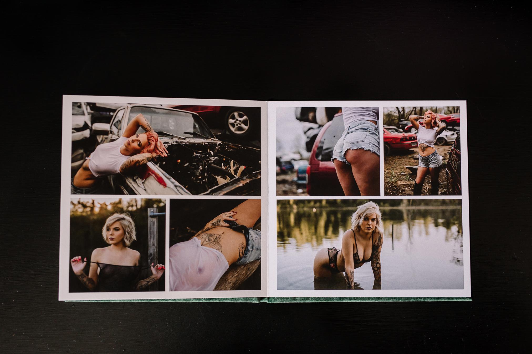VELVET COVER ALBUM WITH CALENDAR BOUDOIR BY LEXY-12.jpg