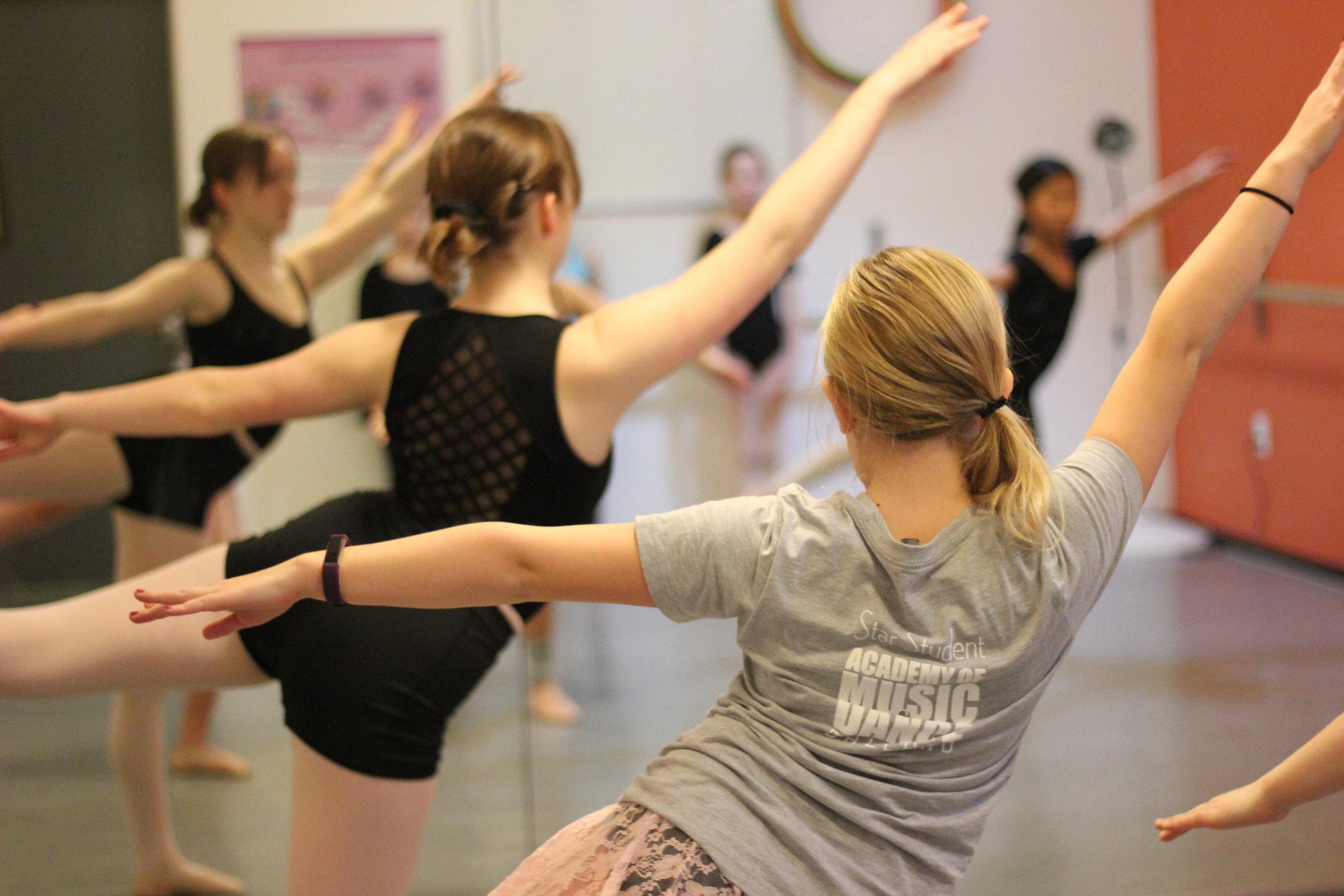 ballet dance class studio.JPG
