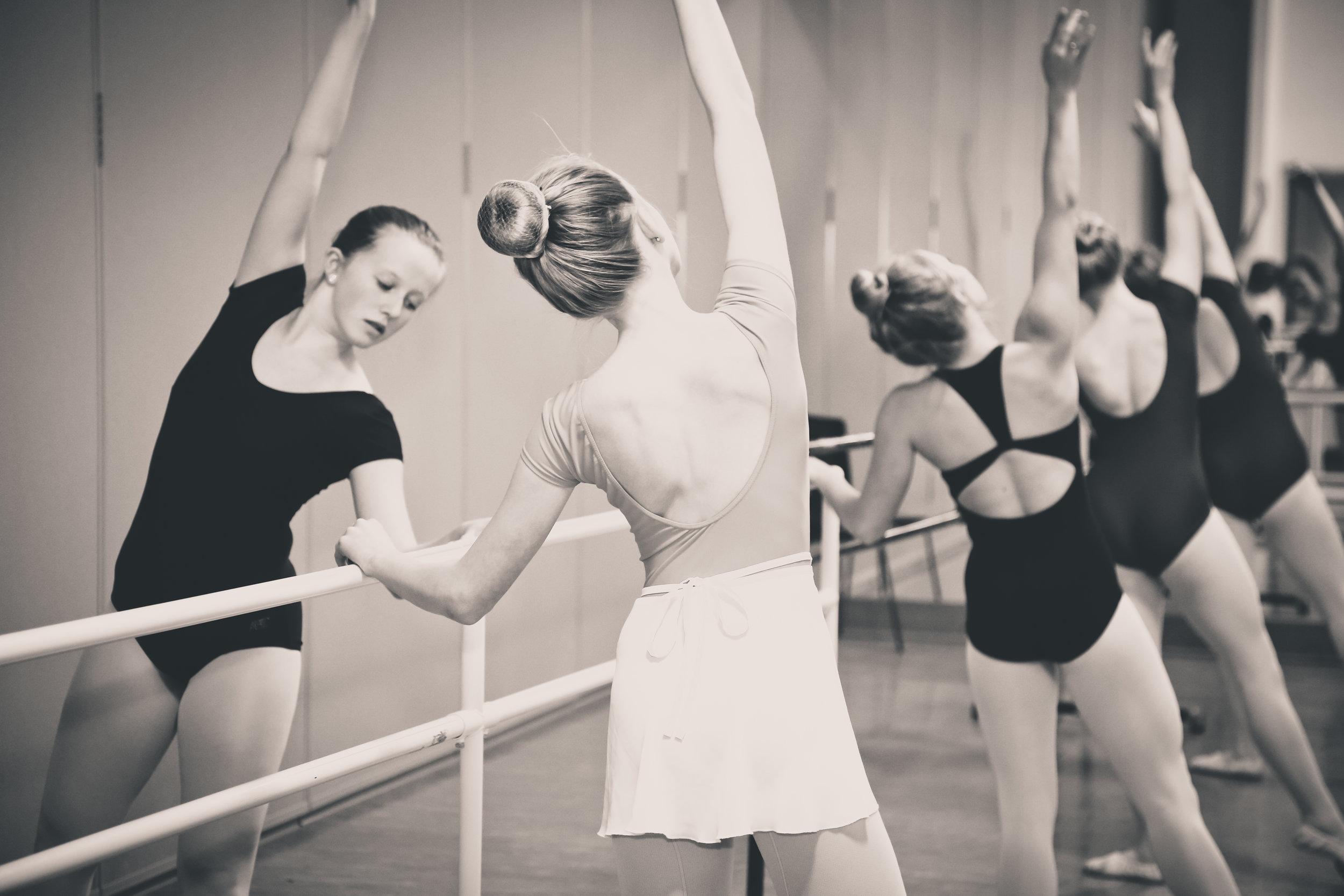 ballet advanced intermediate dance seattle shoreline .jpg