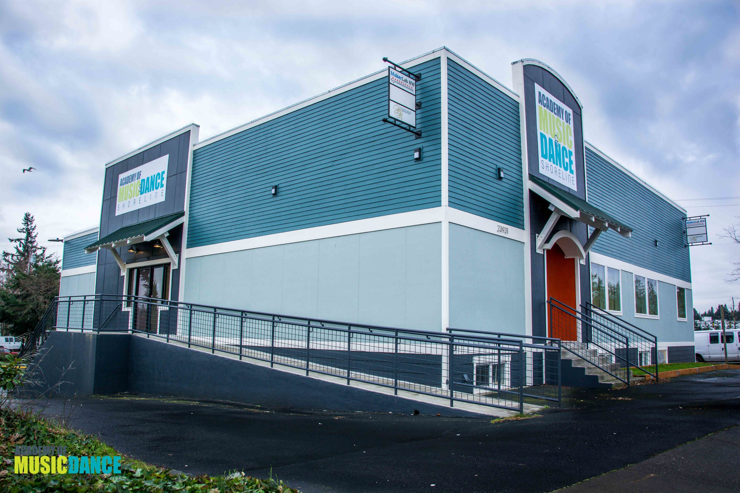 Shoreline Edmonds North Seattle dance school music lessons (1 of 1).jpg