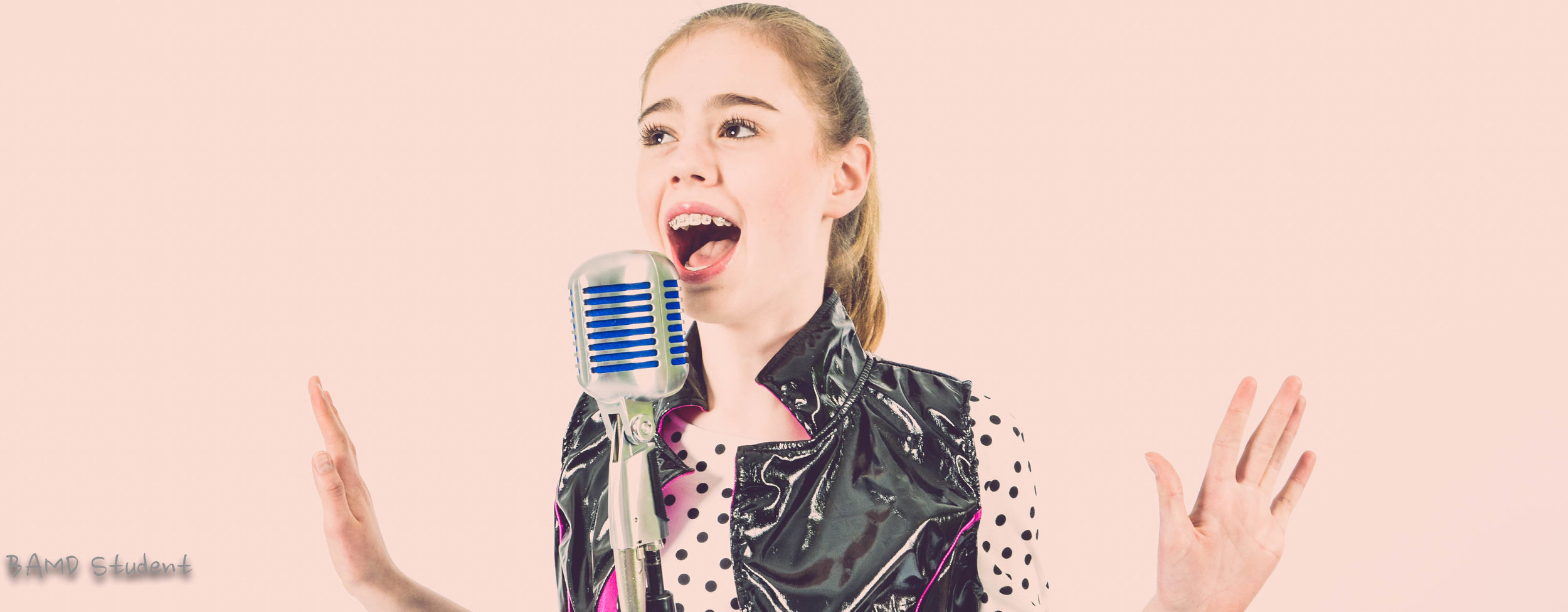 voice lessons for kids and adults in seattle and shoreline.jpg