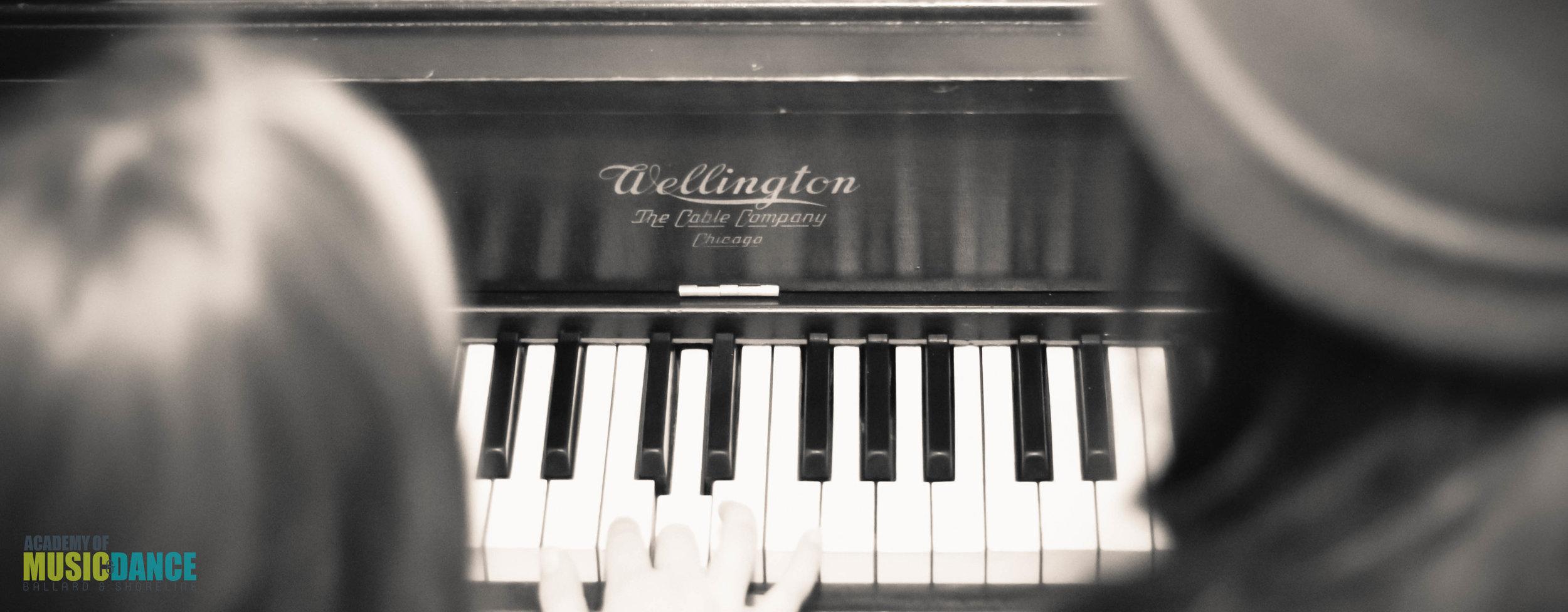 piano lessons piano teachers Ballard North Seattle Shoreline.jpg