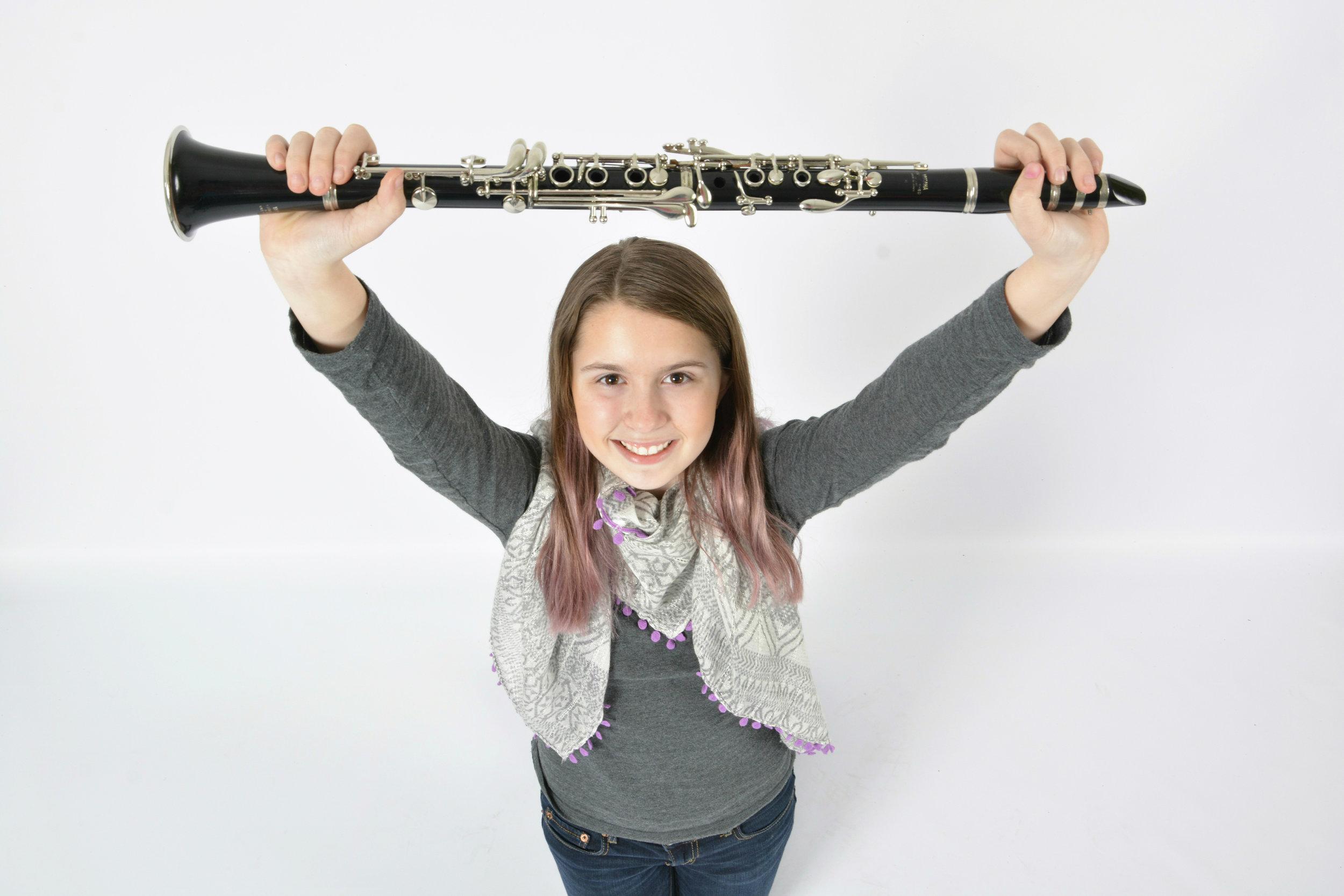 flute lessons north seattle ballard shoreline edmonds.jpg