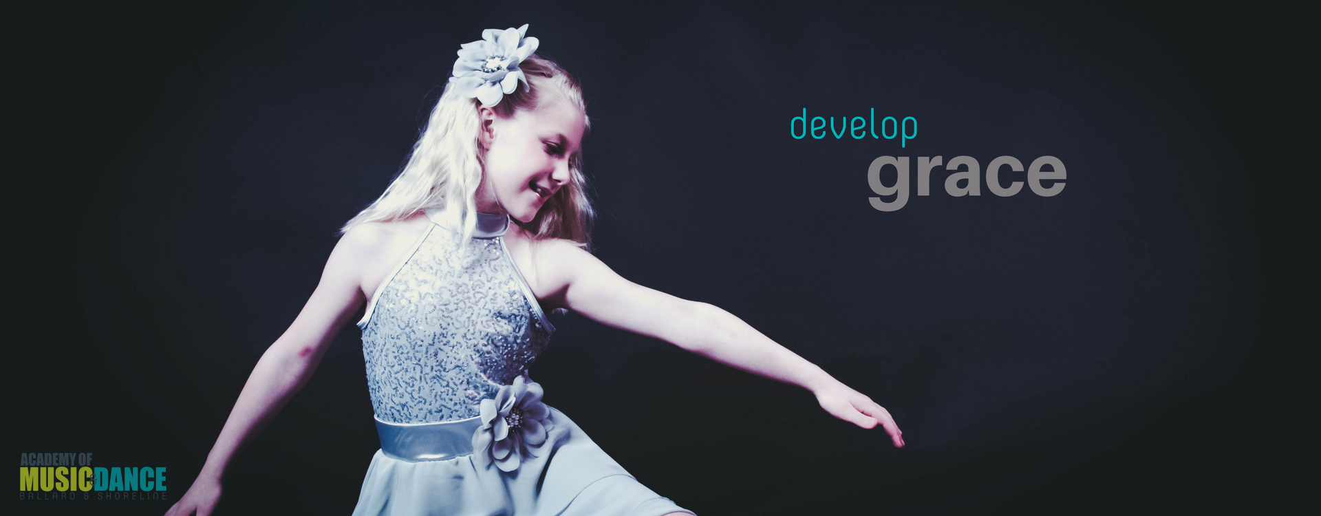 contemporary dance classes for kids in edmonds