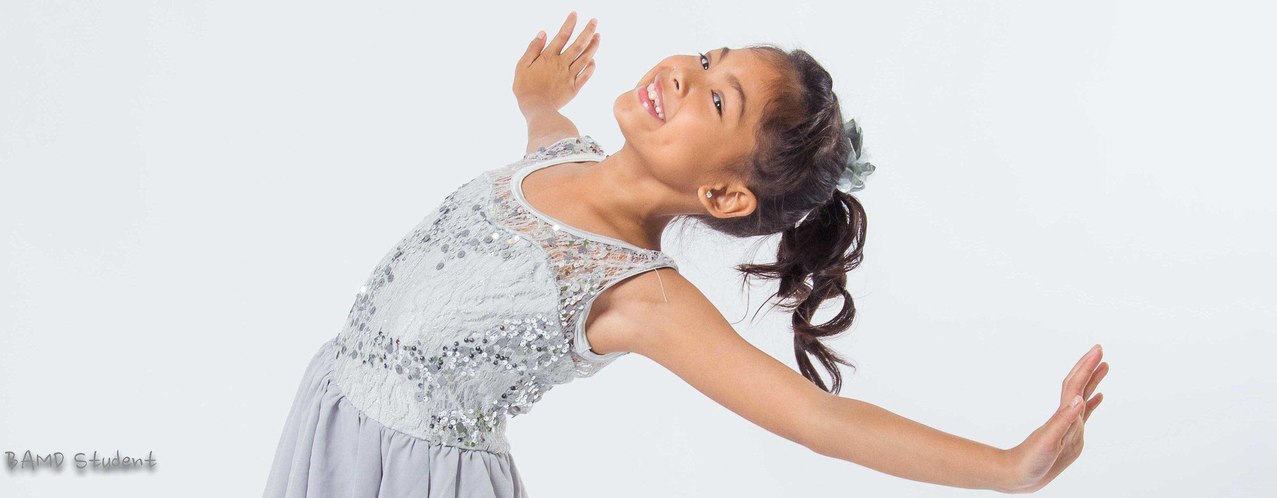 ballard music and dance photos-11.jpg