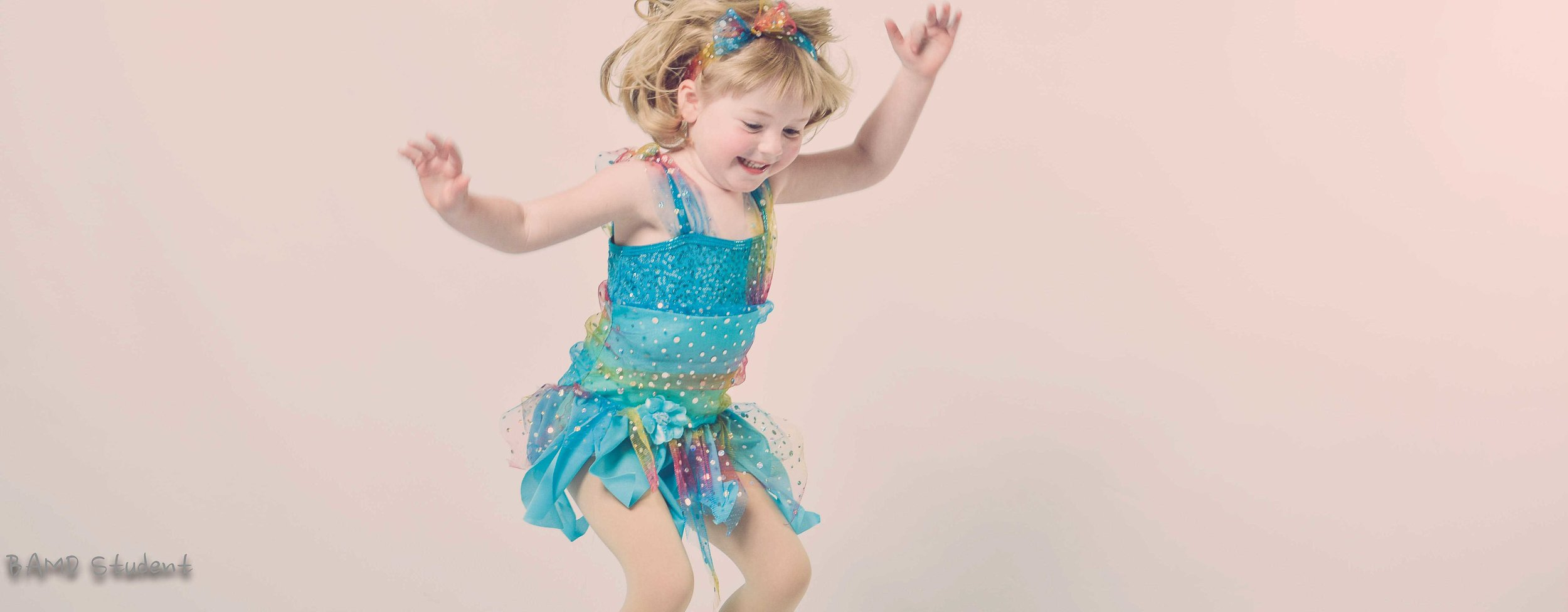 ballard music and dance photos-16.jpg