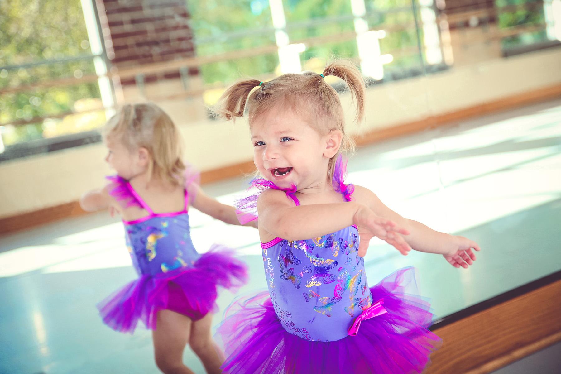 toddler ballet dance shoreline seattle edmonds.jpg
