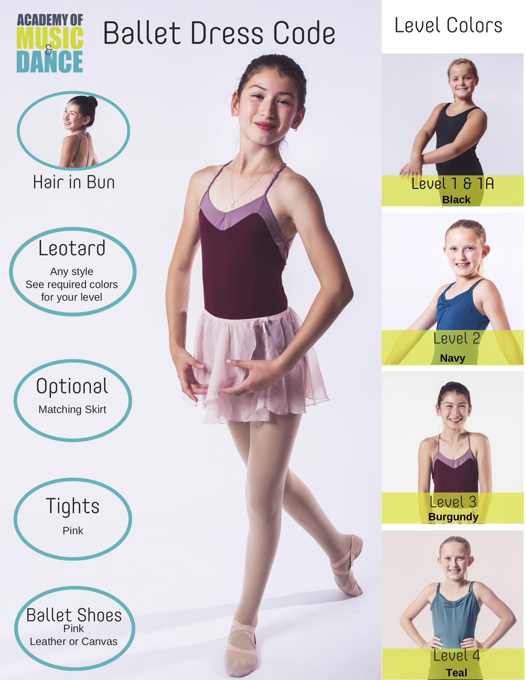 Ballet Levels 1-4 Dress Code.jpg