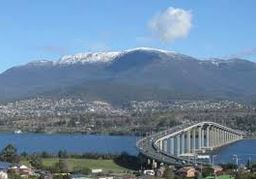 Kunanyi - Mt Wellington Park - Wellington Park – a natural reserve situated right on the doorstep of Tasmania's capital city, Hobart. Park entrance fees do not apply, and there are no opening or closing hours.