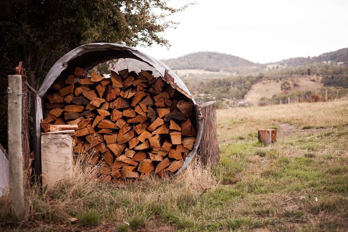 Stanton woodpile.jpg