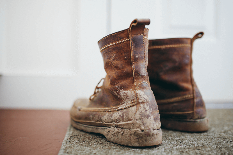 Muddy Boots | Tasmania Farm Stay | Accommodation Tasmania