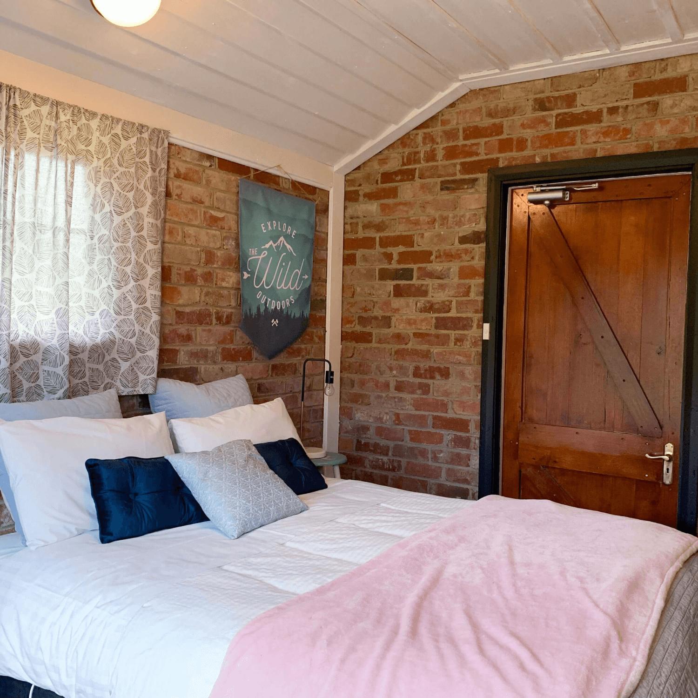 Accomodation Hobart Self Contained| Tasmania Farm Stay | Accommodation Tasmania