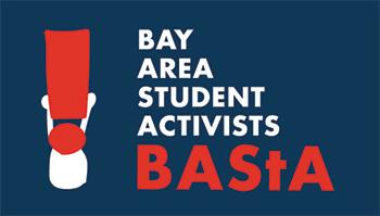 BasTa-logo-350px.jpg