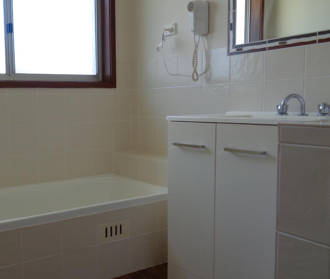 Apartment bathroom.PNG