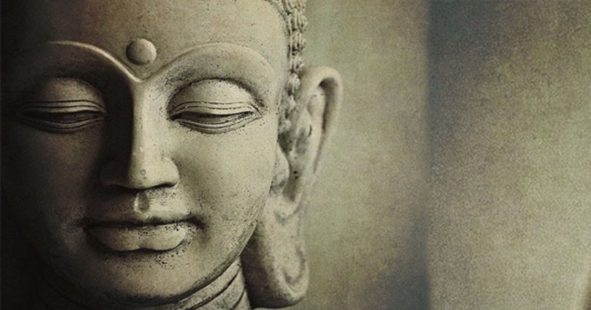 Siddhartha-Gautama.jpg