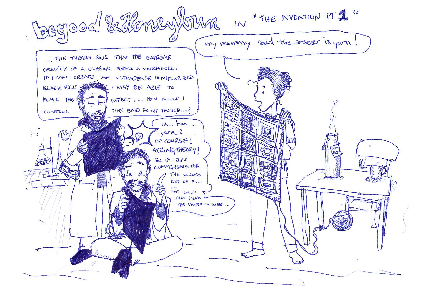 4_the-invention-pt1-page-001.jpg