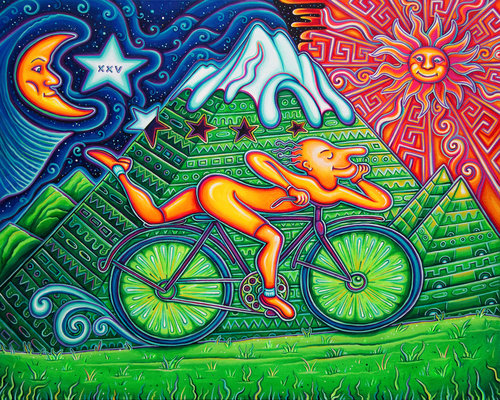 BicycleDay.jpg